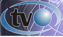 Go to watch TVO
