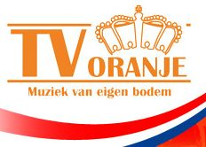 Go to watch TV Oranje