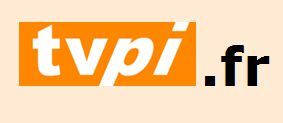TVPI (France)