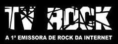 Go to watch TV Rock