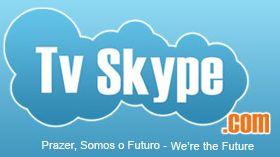 TV Skype (Brazil)