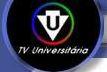 TV UFPE (Brazil)