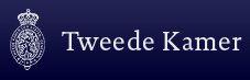 Tweede Kamer (Netherlands)