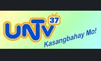UNTV (Philippine)