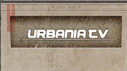 Go to watch Urbania TV [Buenos Aires]