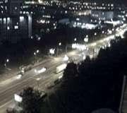 Moscow, Varshavscoye highway, 126