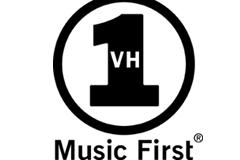 VH1tv (USA)