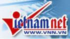 Vietnamnet TV (Vietnam)