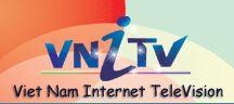 24TVOnline (Vietnam)