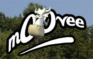 Moovee  (UK)