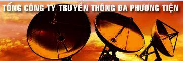 VTV 3 (Vietnam)