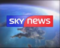 Go to watch Sky News