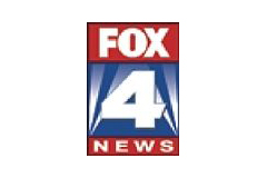 WDAF [FOX4 Kansas City, MO] Breaking News (USA)