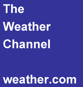 The Weather Channel (USA)