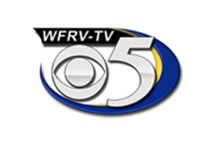 WFRV [CBS5 Green Bay, WI] (USA)