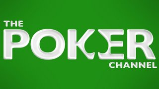 POKER CHANNEL (UK)