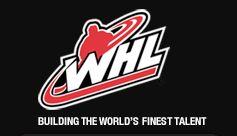 WHL Hockey (Canada)