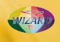Go to watch Wizard TV