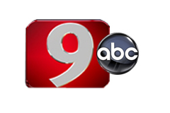 Go to watch WSYR [ABC9 Syracuse, NY]