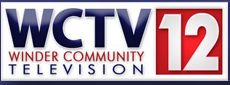 Go to watch WCTV12
