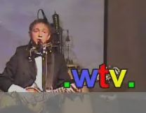 WTV (Russian federation)