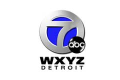 WXYZ [ABC7 Detroit, MI] (USA)