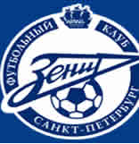 Zenit TV (Russia)