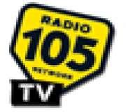 Go to watch 105 TV