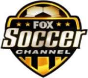 Fox Soccer (USA)