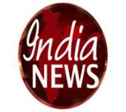 India News (India)