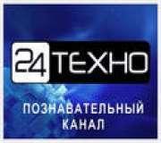 24 Techno (Russia)