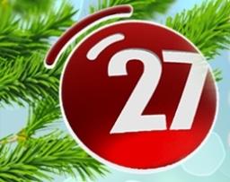 27 Plus (Russia)