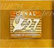 Canal 27 (Guatemala)