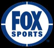 Go to watch Fox Sports