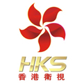 Go to watch HKSTV