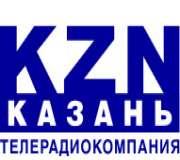Kazan Zvezda (Russia)