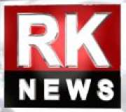 Go to watch RK News