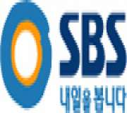 SBS KBC (South Korea)
