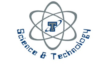 Science & Technology (USA)