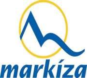 Markiza (Slovakia)