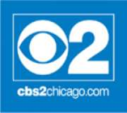 CBS (USA); Free TV from all over the world