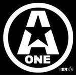 A-One (Ukraine)