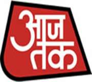 Go to watch Aaj Tak