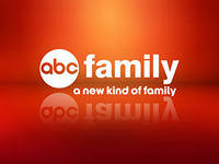 Go to watch ABC Family