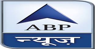 ABP News (India)