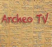 Archeo TV (France)