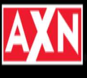 Go to watch AXN
