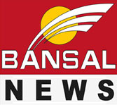 Bansal News (India)