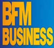 BFM Business (France)