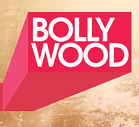 Bollywood Cinema (India)